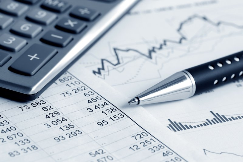 Mill Accountancy Retford Cash Flows and Business Forecasts