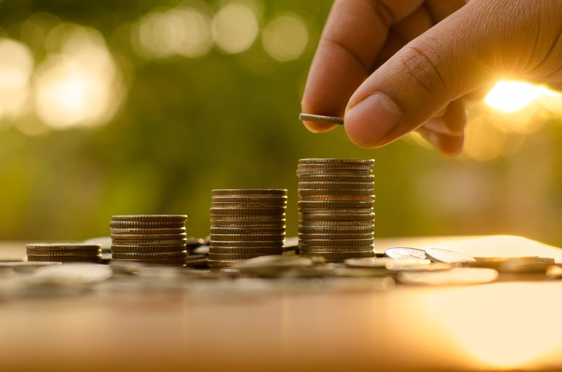 Mill Accountancy Retford Trust Tax