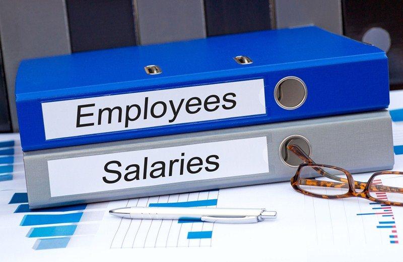 Further details on Coronavirus Job Retention Scheme